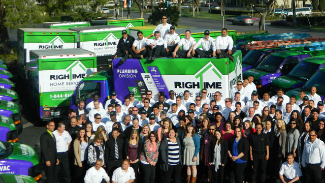 RighTime-Group-Picture