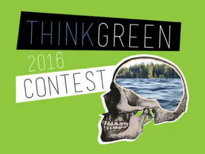 """RighTime® Home Services Partners with Temecula Education Foundation for Annual """"Think Green"""" Contest"""