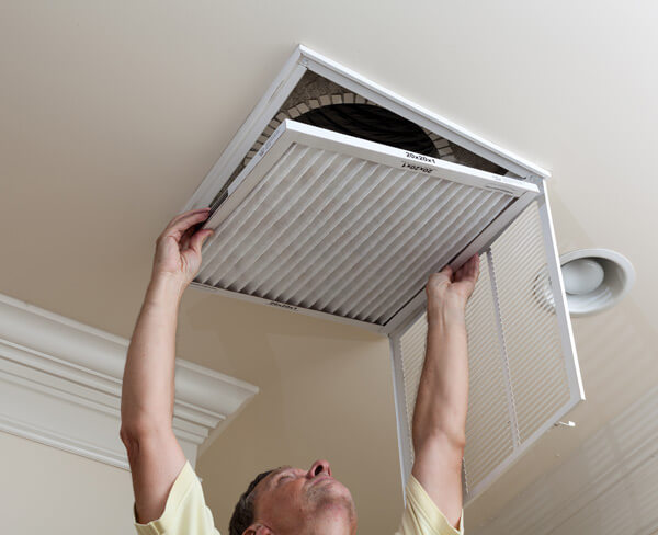 Knowing Your Air Filtration Options