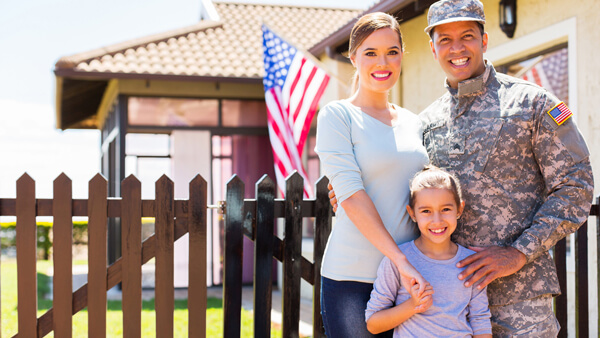 RighTime Home Services of Southern California Announces Third Annual Veteran's Day Special