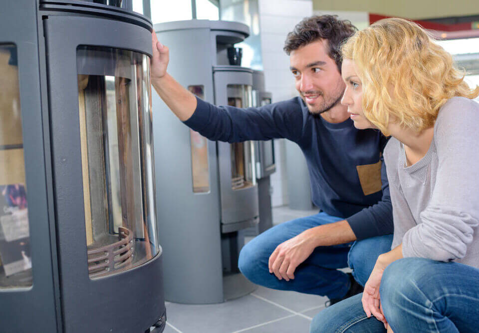 Conquer The Cold: Is it Time to Replace or Repair Your Furnace?