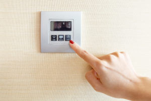 AC | Rightime Home Services